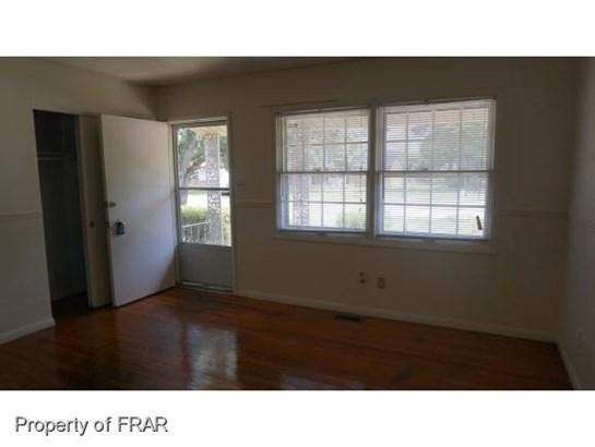 Rental, Ranch - FAYETTEVILLE, NC (photo 3)