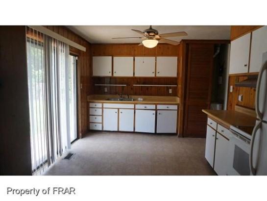 Rental, Ranch - FAYETTEVILLE, NC (photo 4)