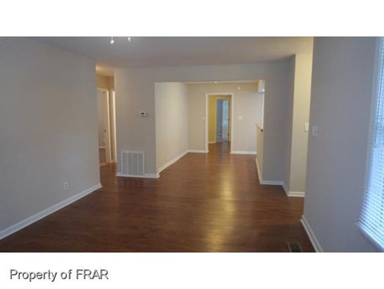 Rental, Ranch - FAYETTEVILLE, NC (photo 3)