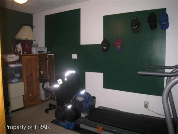 Rental, Contemporary - FAYETTEVILLE, NC (photo 5)