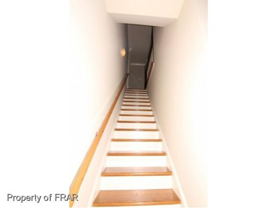 Apartments, Rental - FAYETTEVILLE, NC (photo 4)