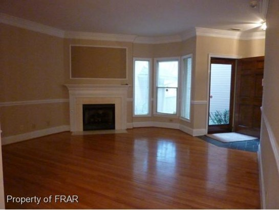 Townhouse, Residential - FAYETTEVILLE, NC (photo 5)