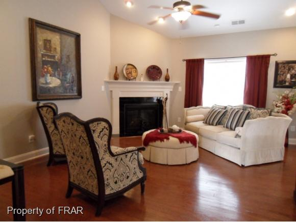 Residential, One and One Half - FAYETTEVILLE, NC (photo 5)