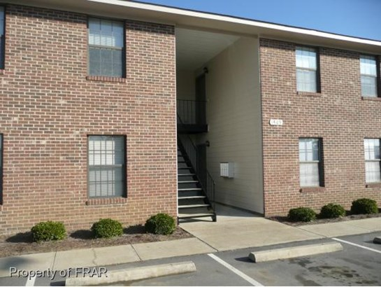 Apartments, Rental - FAYETTEVILLE, NC (photo 1)