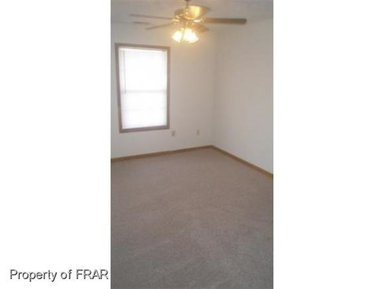 Apartments, Rental - FAYETTEVILLE, NC (photo 2)