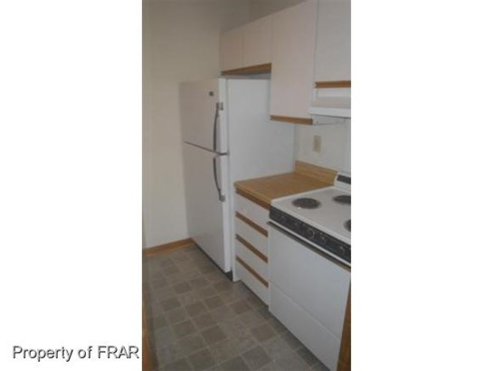 Apartments, Rental - FAYETTEVILLE, NC (photo 3)
