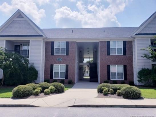 Condominium, Other - Spring Lake, NC