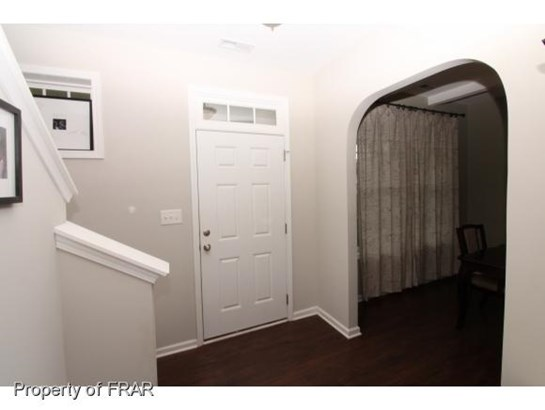 Rental, Two Story - PARKTON, NC (photo 2)