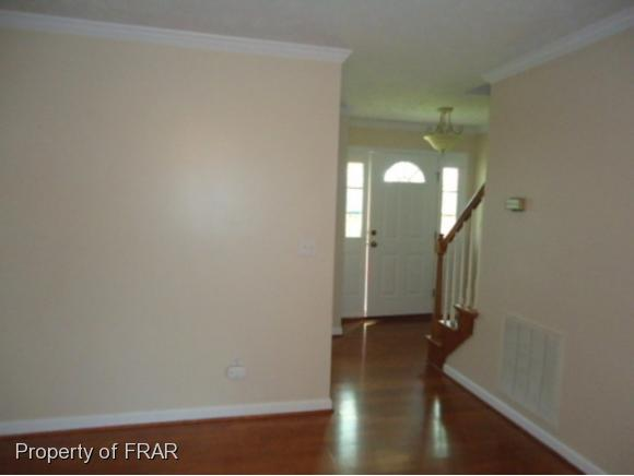 Rental, Two Story - CAMERON, NC (photo 2)