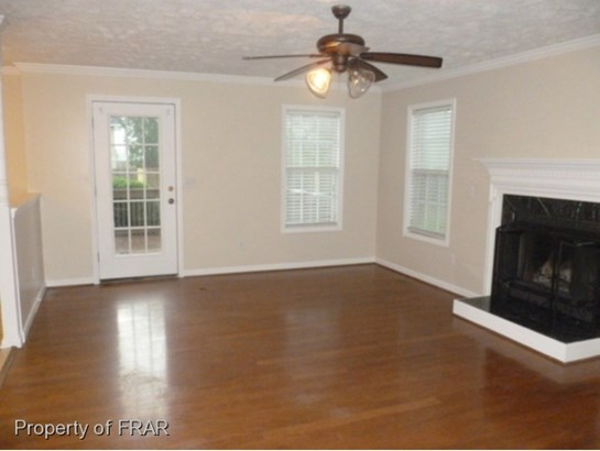 Rental, Two Story - CAMERON, NC (photo 4)