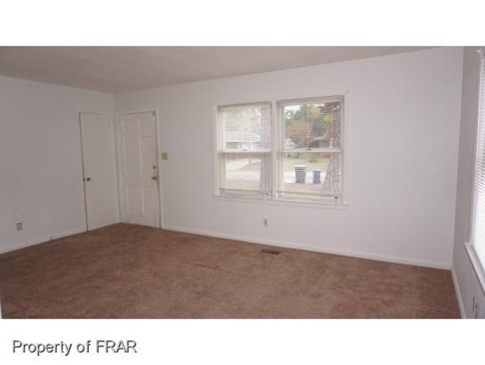 Rental, Ranch - FAYETTEVILLE, NC (photo 2)