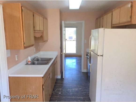 Residential, Ranch - RAEFORD, NC (photo 3)