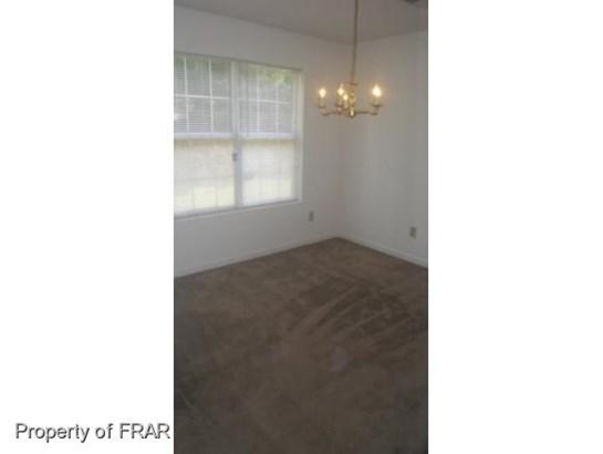 Apartments, Rental - FAYETTEVILLE, NC (photo 5)