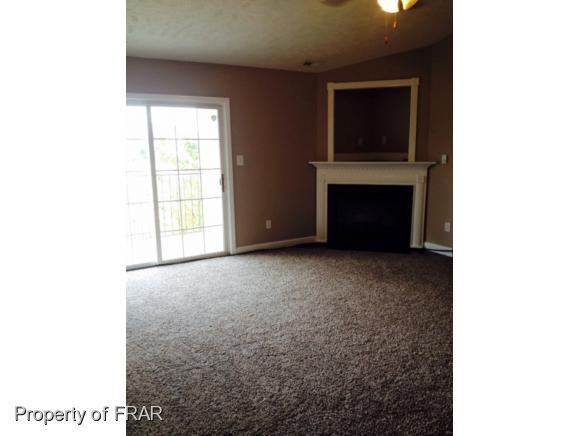Rental, Condo - FAYETTEVILLE, NC (photo 2)