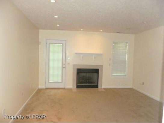 Rental, Duplex - FAYETTEVILLE, NC (photo 2)