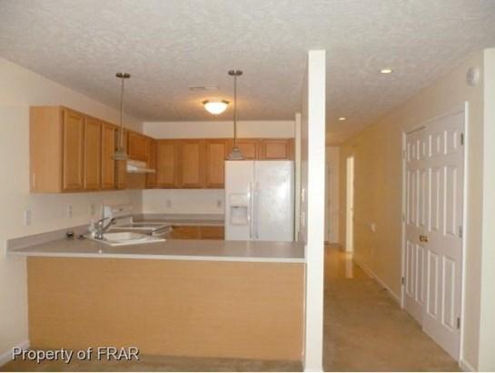 Rental, Duplex - FAYETTEVILLE, NC (photo 3)