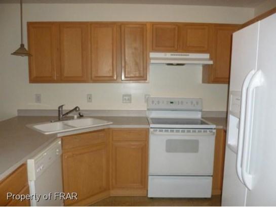 Rental, Duplex - FAYETTEVILLE, NC (photo 4)