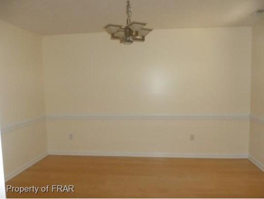 Rental, Duplex - FAYETTEVILLE, NC (photo 5)