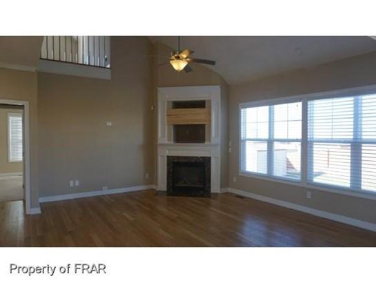 Rental, Two Story - HOPE MILLS, NC (photo 3)