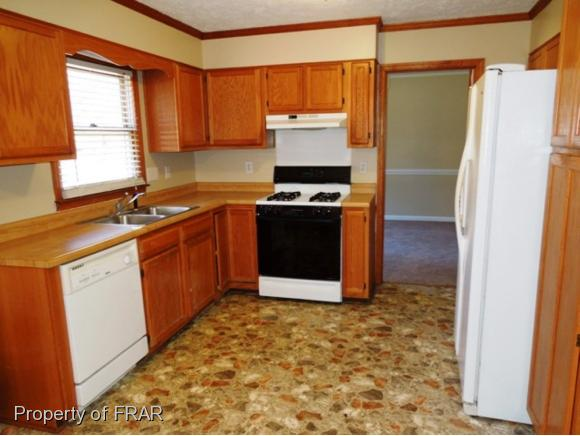 Rental, Two Story - FAYETTEVILLE, NC (photo 5)