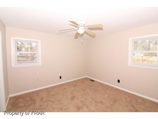 Rental, Ranch - FAYETTEVILLE, NC (photo 5)
