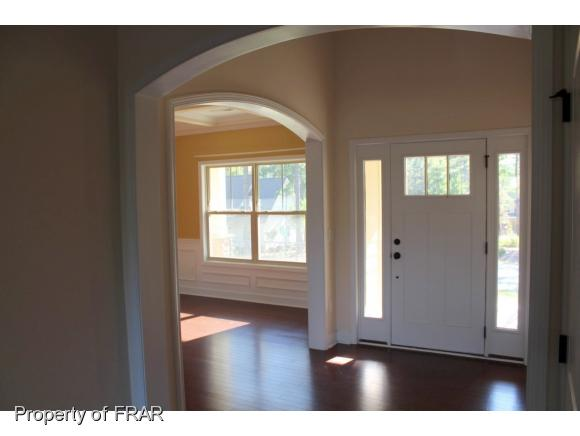 Residential, Two Story - SPRING LAKE, NC (photo 4)