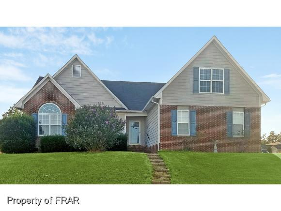 Residential, One and One Half - RAEFORD, NC (photo 2)