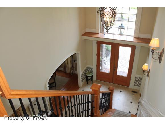 Residential, 3 Story - FAYETTEVILLE, NC (photo 4)