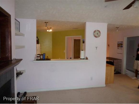Rental, Condo - FAYETTEVILLE, NC (photo 3)