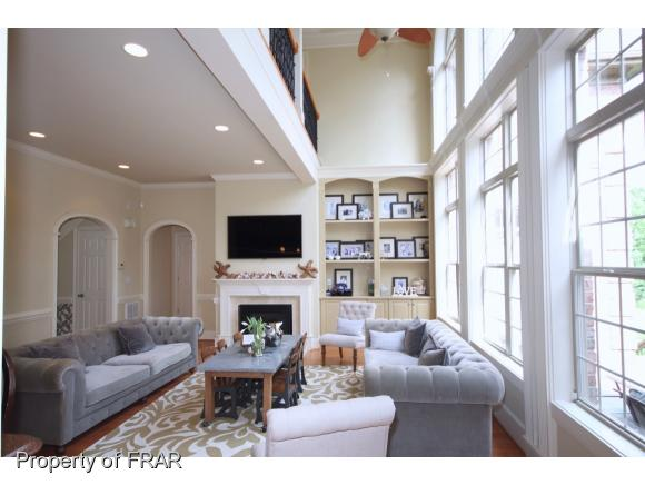 Residential, 3 Story - FAYETTEVILLE, NC (photo 3)