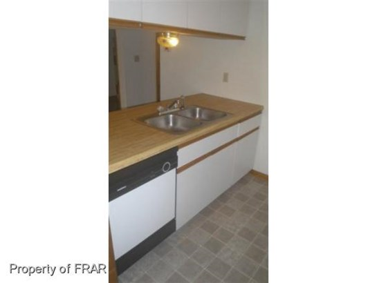Apartments, Rental - FAYETTEVILLE, NC (photo 4)