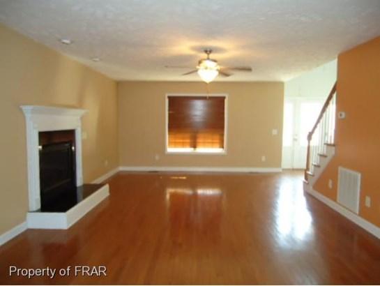 Rental, Two Story - SANFORD, NC (photo 2)