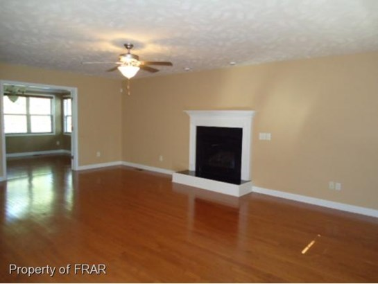 Rental, Two Story - SANFORD, NC (photo 3)