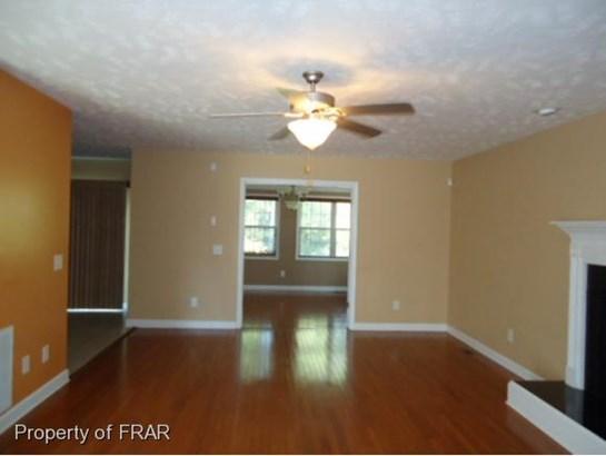 Rental, Two Story - SANFORD, NC (photo 4)
