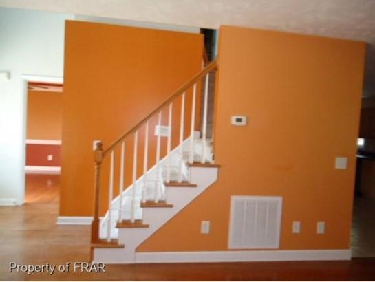Rental, Two Story - SANFORD, NC (photo 5)