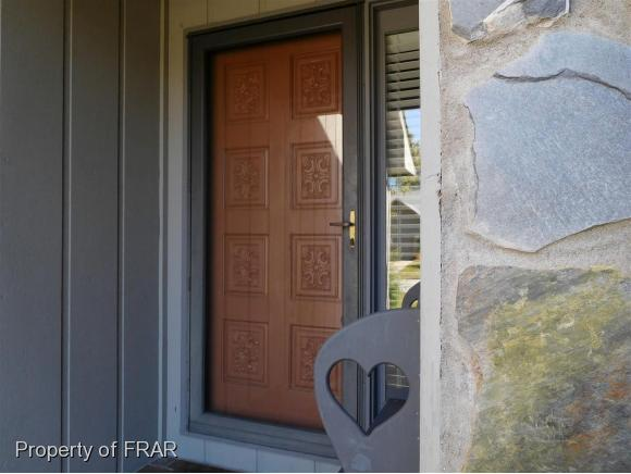 Townhouse, Residential - FAYETTEVILLE, NC (photo 3)