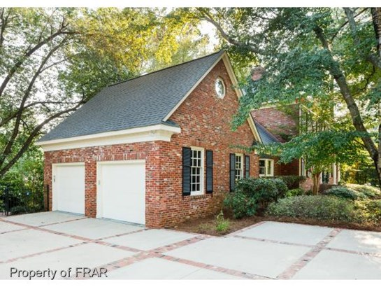 Residential, Colonial - FAYETTEVILLE, NC (photo 4)