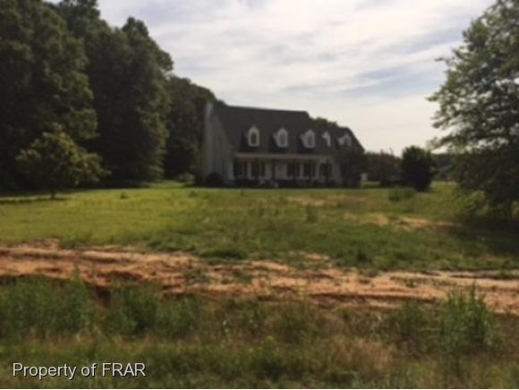 Residential, Ranch - LINDEN, NC (photo 2)