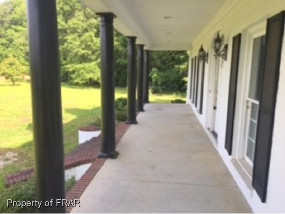 Residential, Ranch - LINDEN, NC (photo 3)