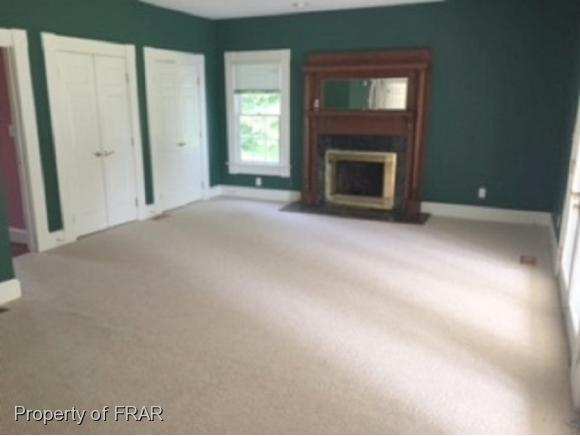 Residential, Ranch - LINDEN, NC (photo 5)