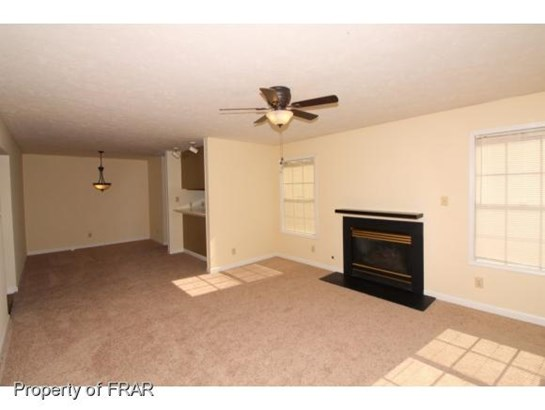 Rental, Condo - FAYETTEVILLE, NC (photo 2)