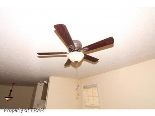 Rental, Condo - FAYETTEVILLE, NC (photo 3)