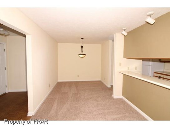 Rental, Condo - FAYETTEVILLE, NC (photo 4)