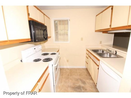 Rental, Condo - FAYETTEVILLE, NC (photo 5)