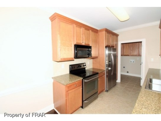 Rental, Condo - FAYETTEVILLE, NC (photo 5)