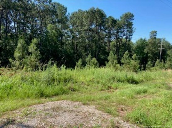 Residential Lot - Fayetteville, NC