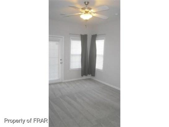 Rental, Condo - FAYETTEVILLE, NC (photo 4)