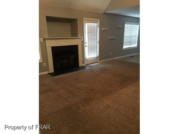 Rental, Two Story - HOPE MILLS, NC (photo 3)