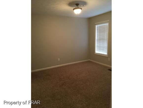 Rental, Two Story - HOPE MILLS, NC (photo 5)