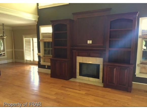 Residential, Two Story - AUTRYVILLE, NC (photo 4)